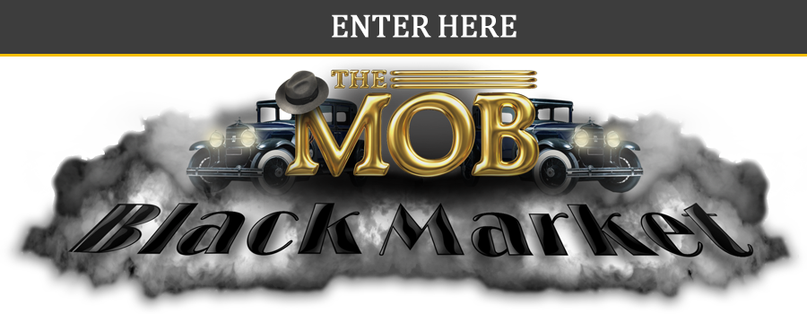 MOB Black Market
